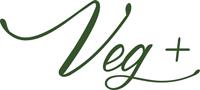 logo-VEG