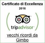 trip-recensioni