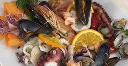 menu_pesce